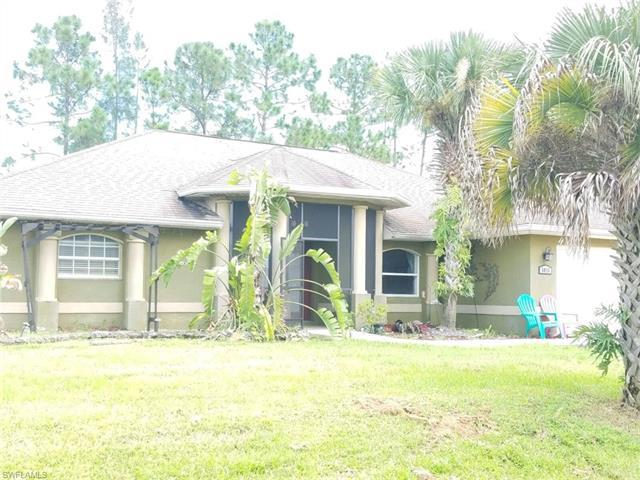 5016 Billings St, Lehigh Acres, FL 33971 (#216056432) :: Homes and Land Brokers, Inc