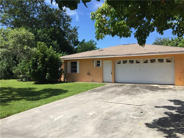 5400 26th Pl SW, Naples, FL 34116 (#216056438) :: Homes and Land Brokers, Inc