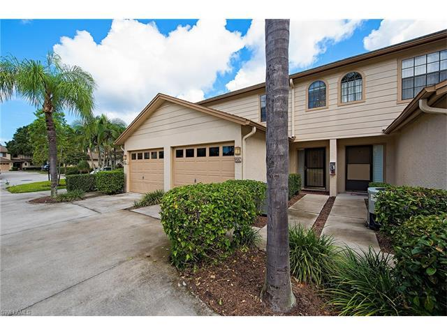 850 Meadowland Dr C, Naples, FL 34108 (#216056443) :: Homes and Land Brokers, Inc