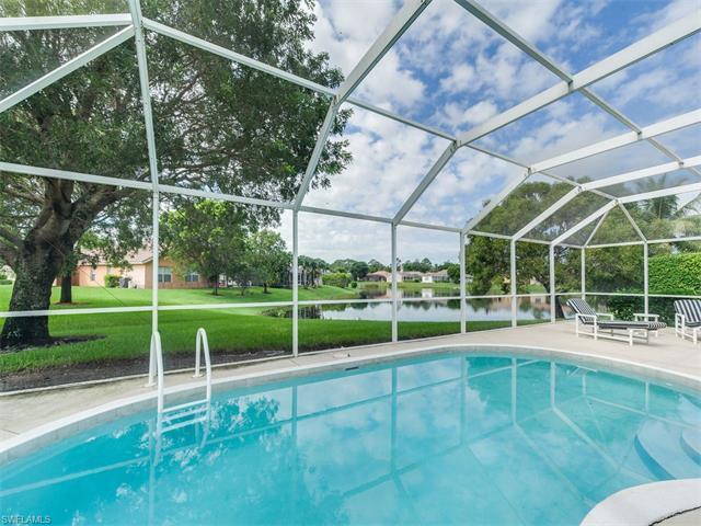 1018 Tivoli Ct, Naples, FL 34104 (MLS #216056446) :: The New Home Spot, Inc.