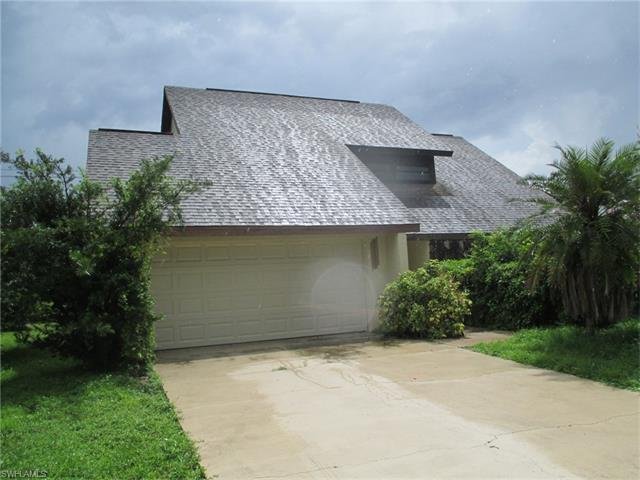 2600 44th St SW, Naples, FL 34116 (#216056503) :: Homes and Land Brokers, Inc