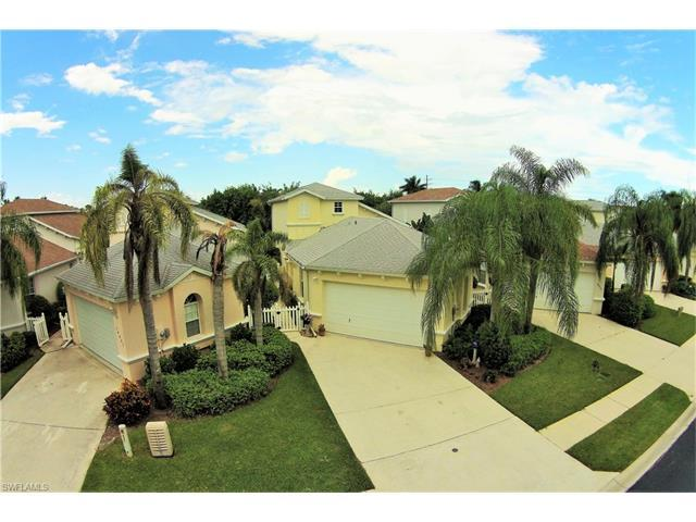 14927 Sterling Oaks Dr, Naples, FL 34110 (#216056514) :: Homes and Land Brokers, Inc