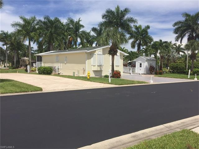 1234 Silver Lakes Blvd, Naples, FL 34114 (#216056604) :: Homes and Land Brokers, Inc