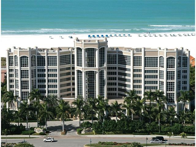 480 S Collier Blvd #1007, Marco Island, FL 34145 (#216056650) :: Homes and Land Brokers, Inc