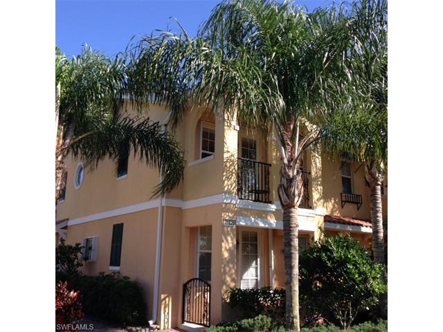 28225 Jeneva Way, Bonita Springs, FL 34135 (#216056685) :: Homes and Land Brokers, Inc