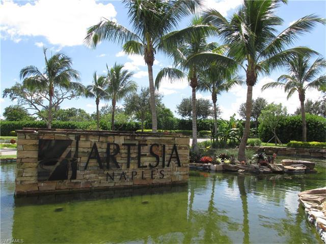 1131 Medan Ct N #31, Naples, FL 34113 (#216056702) :: Homes and Land Brokers, Inc