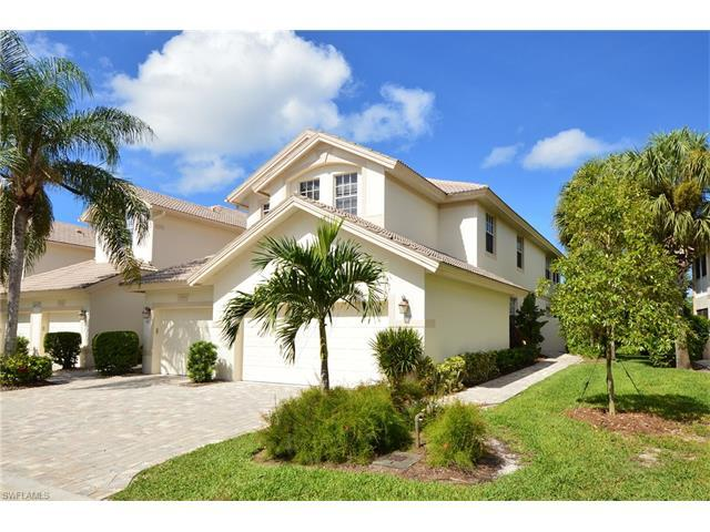 26992 Montego Pointe Ct #103, Bonita Springs, FL 34134 (#216056704) :: Homes and Land Brokers, Inc