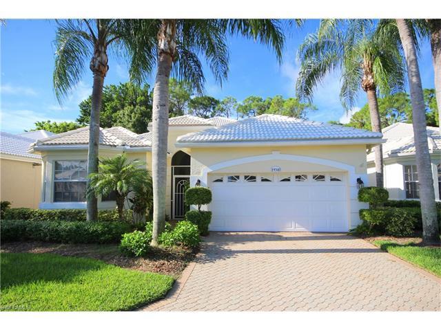 19340 Northbridge Way, Estero, FL 33967 (MLS #216056716) :: The New Home Spot, Inc.