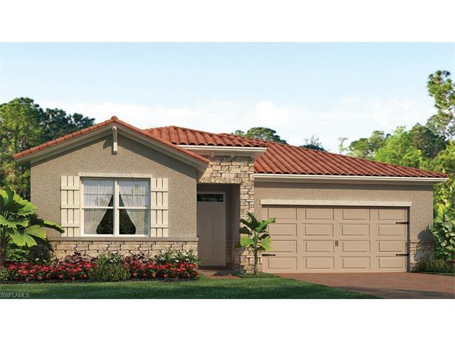 3133 Apple Blossom Dr, Alva, FL 33920 (MLS #216056789) :: The New Home Spot, Inc.