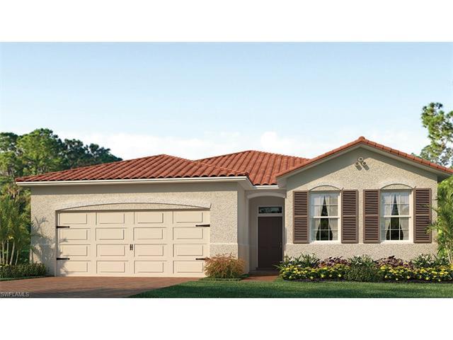 3113 Apple Blossom Dr, Alva, FL 33920 (MLS #216056791) :: The New Home Spot, Inc.