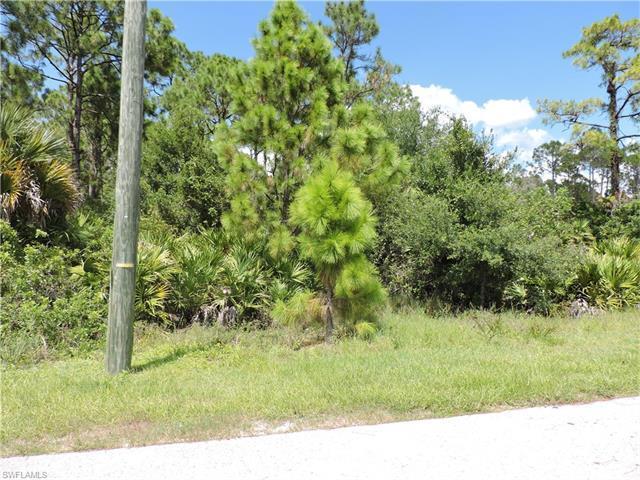 9091 Strike Ln, Bonita Springs, FL 34135 (MLS #216056800) :: The New Home Spot, Inc.