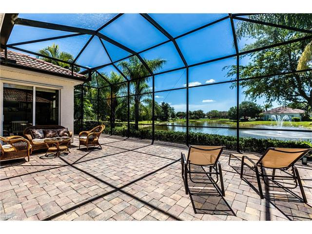3215 Sundance Cir, Naples, FL 34109 (#216056807) :: Homes and Land Brokers, Inc