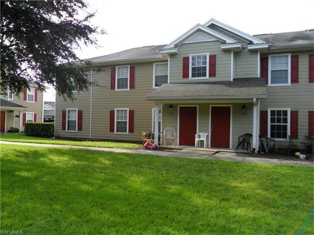 14895 Pleasant Bay Ln N #5104, Naples, FL 34119 (#216056826) :: Homes and Land Brokers, Inc