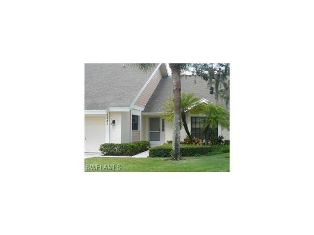 1351 Park Lake Dr 14-R, Naples, FL 34110 (MLS #216056830) :: The New Home Spot, Inc.