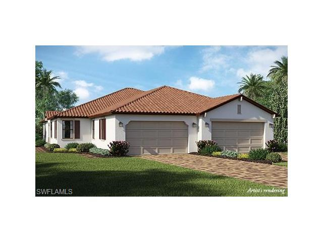 1507 Oceania Dr S, Naples, FL 34113 (#216056945) :: Homes and Land Brokers, Inc