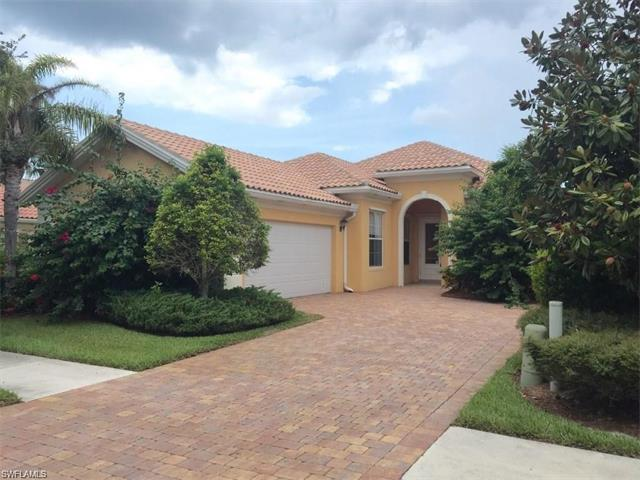7715 Hernando Ct, Naples, FL 34114 (#216057010) :: Homes and Land Brokers, Inc