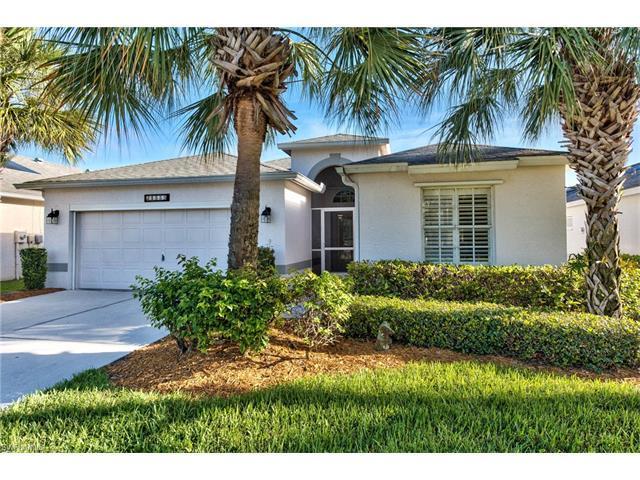 21555 Brixham Run Loop, Estero, FL 33928 (MLS #216057052) :: The New Home Spot, Inc.