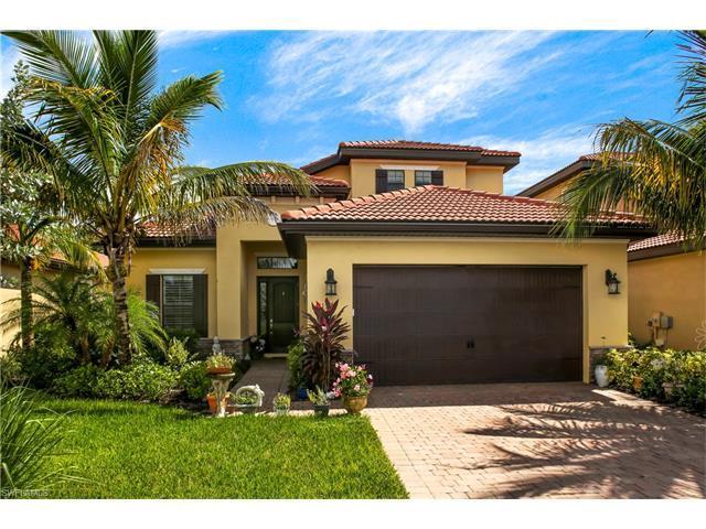 11139 St Roman Way, Bonita Springs, FL 34135 (#216057053) :: Homes and Land Brokers, Inc