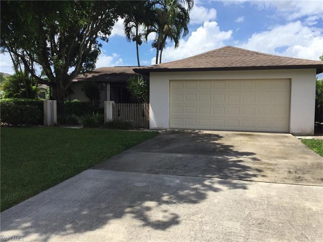4590 Eagle Key Cir, Naples, FL 34112 (MLS #216057072) :: The New Home Spot, Inc.