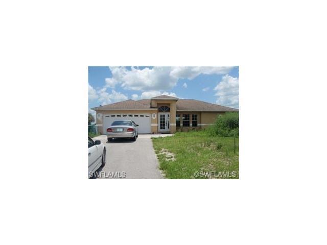3270 24TH Ave NE, Naples, FL 34120 (MLS #216057092) :: The New Home Spot, Inc.