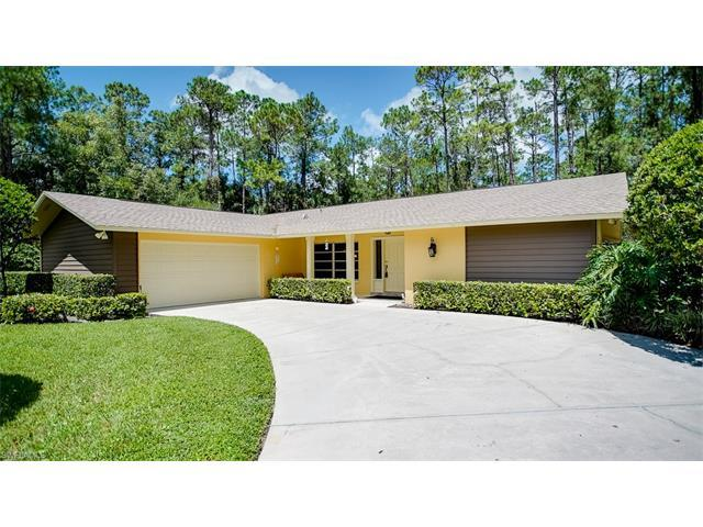 3401 31st Ave SW, Naples, FL 34117 (#216057183) :: Homes and Land Brokers, Inc