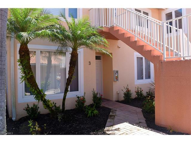 2335 Hidden Lake Dr #3, Naples, FL 34112 (#216057222) :: Homes and Land Brokers, Inc