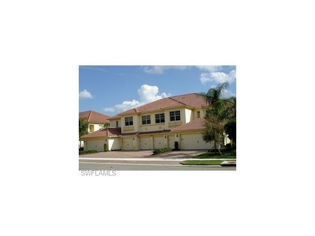 26414 Lucky Stone Rd #201, Bonita Springs, FL 34135 (MLS #216057230) :: The New Home Spot, Inc.