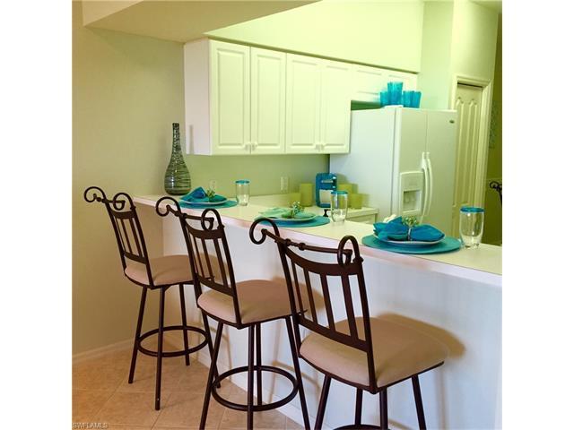 20041 Barletta Ln #2411, Estero, FL 33928 (MLS #216057236) :: The New Home Spot, Inc.