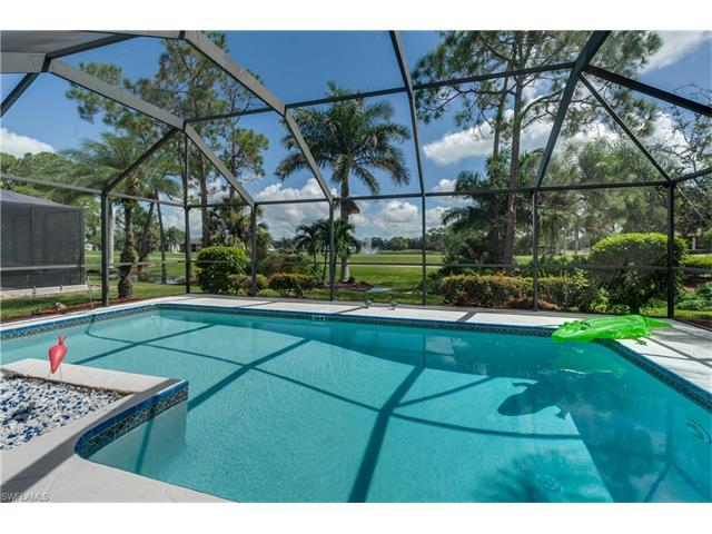 566 Countryside Dr, Naples, FL 34104 (MLS #216057260) :: The New Home Spot, Inc.