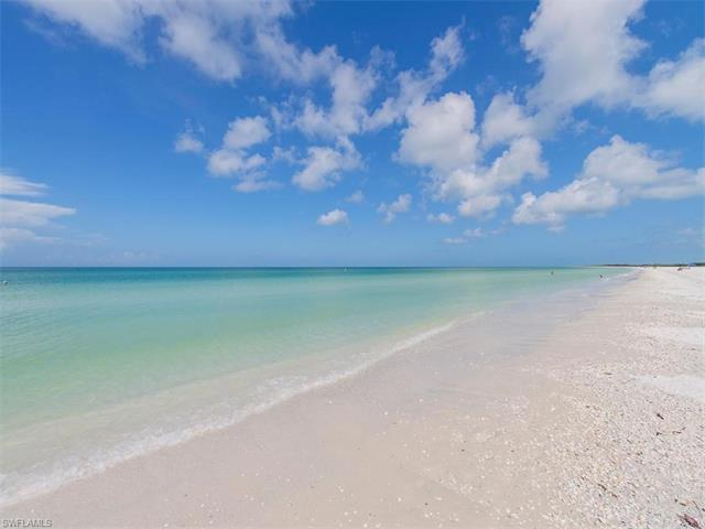 167 N Collier Blvd N2, Marco Island, FL 34145 (#216057268) :: Homes and Land Brokers, Inc