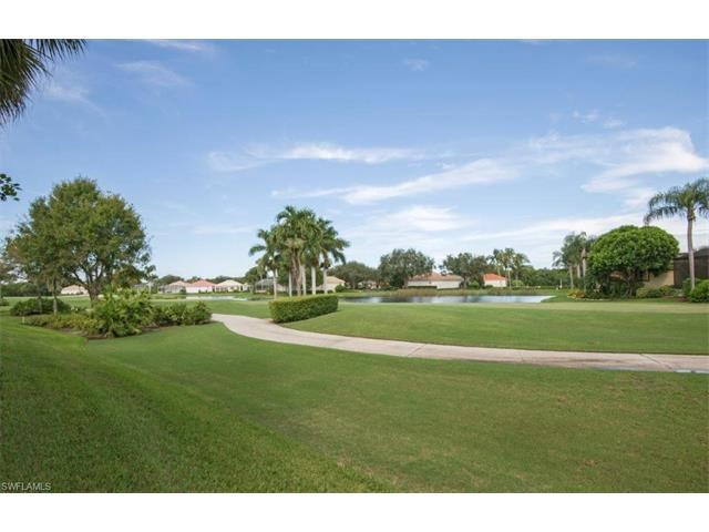 5015 Marina Cove Dr 1-103, Naples, FL 34112 (MLS #216057285) :: The New Home Spot, Inc.