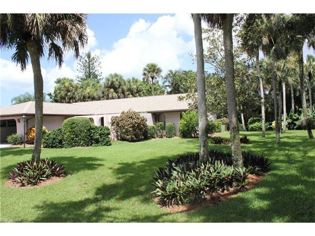 2473 Outrigger Ln, Naples, FL 34104 (MLS #216057367) :: The New Home Spot, Inc.