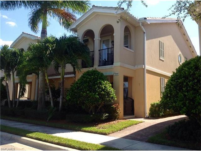 8080 Josefa Way, Naples, FL 34114 (MLS #216057388) :: The New Home Spot, Inc.
