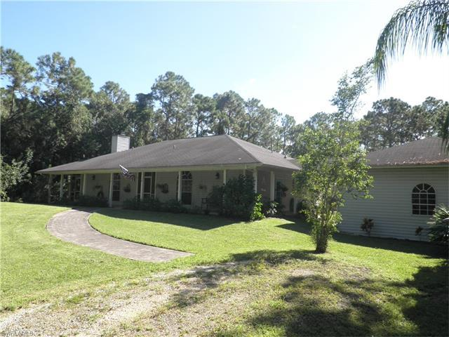 24265 Whip O Will Ln, Bonita Springs, FL 34135 (MLS #216057404) :: The New Home Spot, Inc.