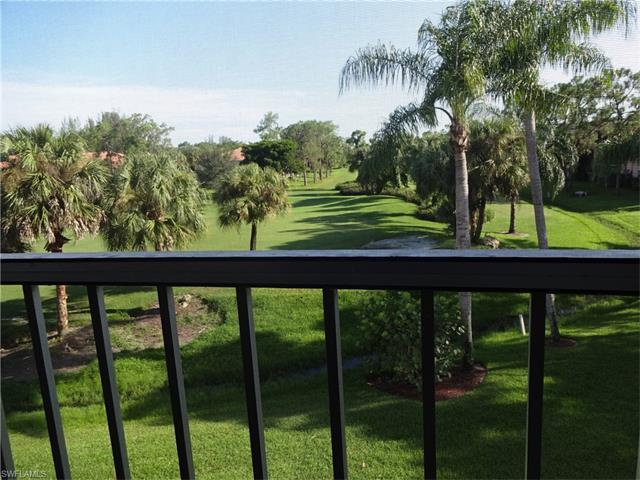 175 Turtle Lake Ct #302, Naples, FL 34105 (MLS #216057432) :: The New Home Spot, Inc.