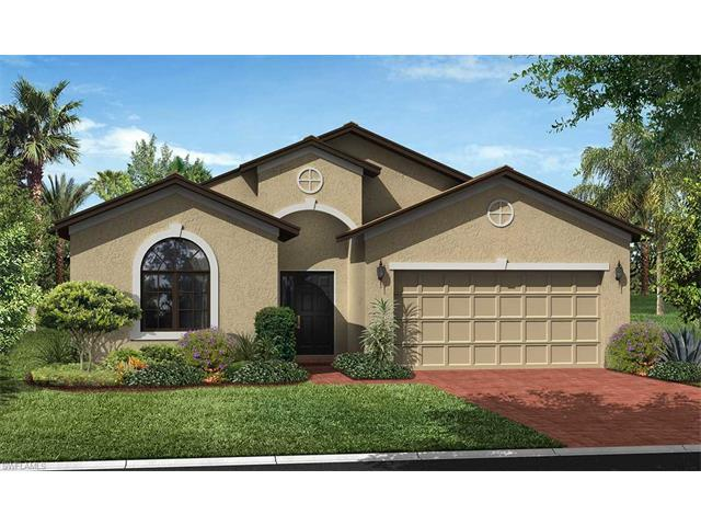 14445 Tuscany Pointe Trl, Naples, FL 34120 (MLS #216057454) :: The New Home Spot, Inc.