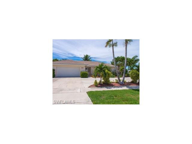 1293 Jamaica Rd, Marco Island, FL 34145 (#216057509) :: Homes and Land Brokers, Inc
