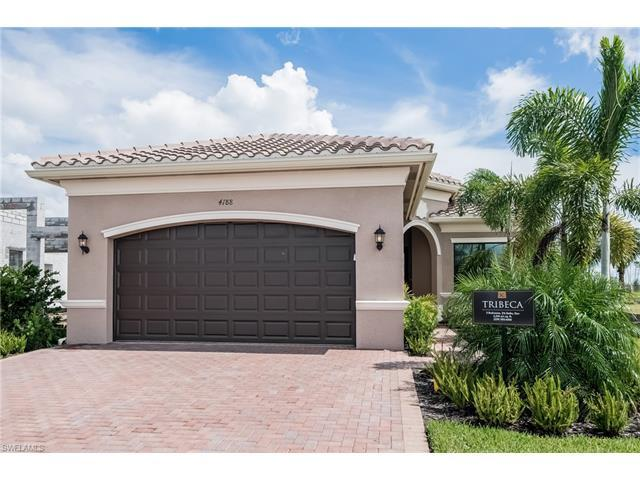 4188 Siderno Ct, Naples, FL 34119 (#216057632) :: Homes and Land Brokers, Inc