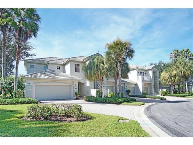 9311 Indigo Isle Ct #101, Estero, FL 34135 (#216057643) :: Homes and Land Brokers, Inc