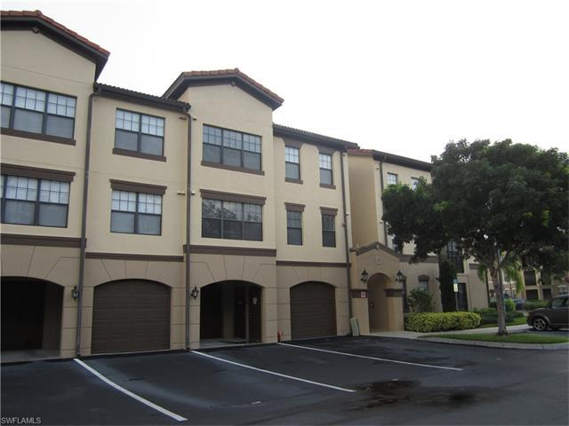 12990 Positano Cir #108, Naples, FL 34105 (MLS #216057683) :: The New Home Spot, Inc.