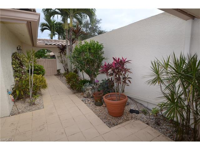 11802 Quail Village Way, Naples, FL 34119 (MLS #216057738) :: The New Home Spot, Inc.