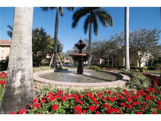 1865 Les Chateaux Blvd 6-202, Naples, FL 34109 (#216057849) :: Homes and Land Brokers, Inc
