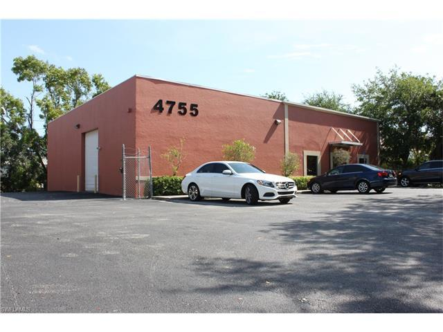 4755 Enterprise Ave, Naples, FL 34104 (#216057882) :: Homes and Land Brokers, Inc