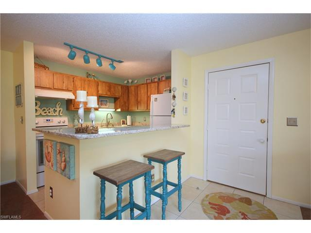 5712 Foxlake Dr #1, North Fort Myers, FL 33917 (MLS #216057985) :: The New Home Spot, Inc.