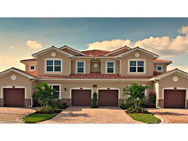 11309 Monte Carlo Blvd #101, Bonita Springs, FL 34135 (#216058038) :: Homes and Land Brokers, Inc