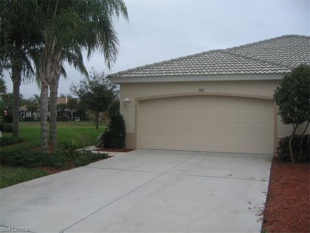 1817 Avian Ct A-76, Naples, FL 34119 (MLS #216058099) :: The New Home Spot, Inc.