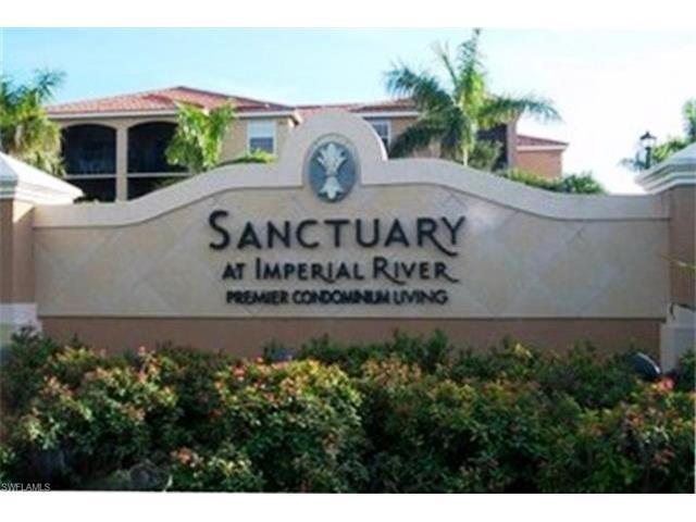 8717 River Homes Ln #5208, Bonita Springs, FL 34135 (#216058140) :: Homes and Land Brokers, Inc