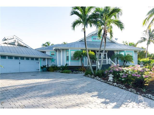 1190 Abbeville Ct, Marco Island, FL 34145 (MLS #216058154) :: The New Home Spot, Inc.