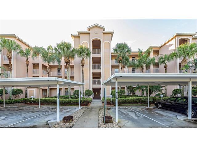 3790 Sawgrass Way #3225, Naples, FL 34112 (MLS #216058170) :: The New Home Spot, Inc.