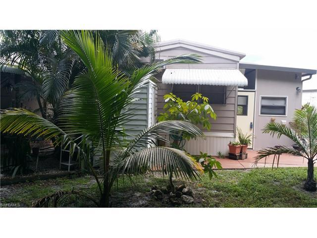 8672 Pepperwood Dr, Estero, FL 33928 (MLS #216058227) :: The New Home Spot, Inc.